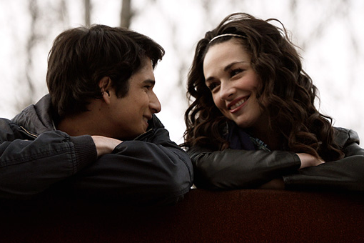 Eight Ships That We Wish Would Have Sailed Longer by Hannah Stuart via Fangirlish